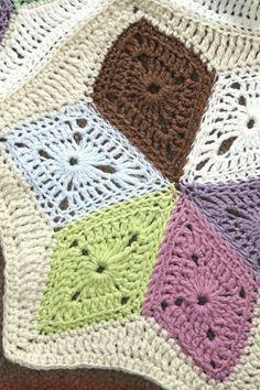 thestitchpattern.blogspot.com/2014/11/crocheting.html?m=1