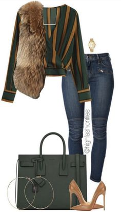 casual date outfit Fashion Mode, Look Fashion, Winter Fashion, Womens Fashion, Seoul Fashion, Paris Fashion, Runway Fashion, Cute Casual Outfits, Casual Chic