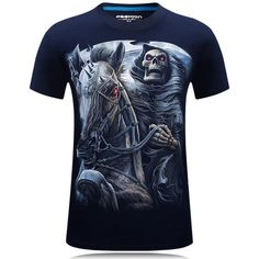 summer new style brand men's T-shirts 3D stereoscopic design for print With short sleeves men's  casual t-shirts plus size s-6xl
