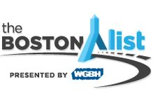 http://boston.cityvoter.com/metzger-studios-photography/biz/3805