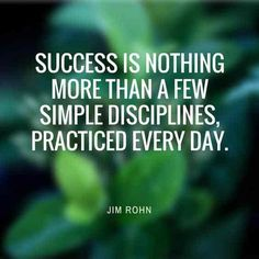 jim rohn quotes on personal development will challenge the way you think, and help guide you through any life experience. New Quotes, Girl Quotes, Wisdom Quotes, Quotes To Live By, Funny Quotes, Inspirational Quotes, Motivational Sayings, Daily Quotes, Jim Rohn Quotes
