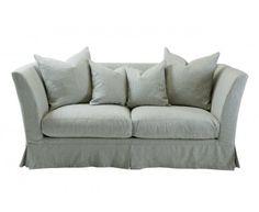 2.5 Seater Tennyson Sofa