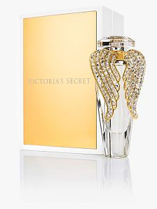 perfume suggestions... (Page 11) - Perfume Selection Tips for ...
