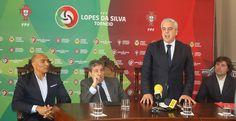 Campomaiornews: Campo Maior e Degolados vão receber jogos de futeb...