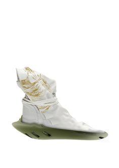 صور احذية نسائية غريبة (فضائية) - منتديات درر العراق