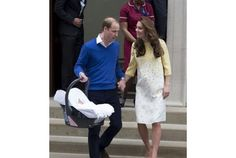 The Royal Car Seat Cover