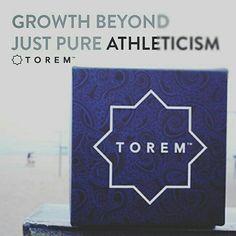 Balance between body and mind ✌ #TOREM for Your Active Lifestyle 🐙  www.Toreminc.com  #nutrition #weightloss #vitamins #protein #energy #underground #KillFatBoy #TOREMAthletics