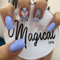 Beauty Nails, Hair Beauty, Aesthetic Makeup, Aesthetic Girl, Glamour Nails, Beautiful Nail Art, Pedicure, Nail Designs, Nail Arts