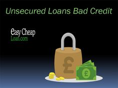 FlipSnack | Realistic Deal on Unsecured Loans for Bad Credit People by Jennifer Powell