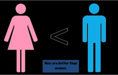 men are better than women - Google Search