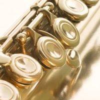 Guitarra Clásica Y Flauta Traversa by Artempo Eventos Musicales on SoundCloud