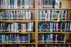 ICYMI: Libraries across the U.S. are Ready to Code