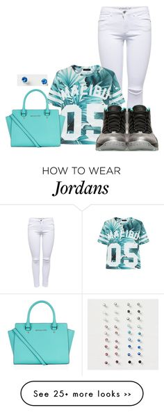 """Untitled #1900"" by love-isaacs on Polyvore"