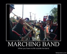Dont mess with Flutes by DigiOrchid on DeviantArt – Band Memes. Band Puns, Band Jokes, Band Nerd, Marching Band Quotes, Marching Band Problems, Flute Problems, Music Jokes, Music Humor, Funny Music