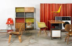 Eames: eames