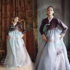「hanbok sewing pattern」的圖片搜尋結果