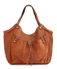 New Lucky Brand bag