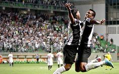 A derrocada do São Paulo Futebol Clube