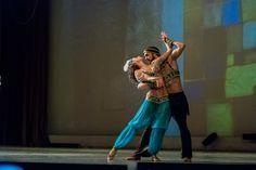Alexandrinsky Theatre, #Russia #SPb