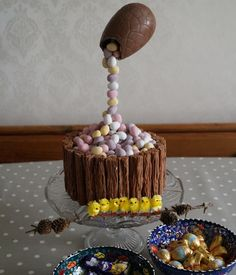 Cake Decorating Classes In Lakeland Fl : 1000+ images about Anti-gravity cakes on Pinterest Anti ...