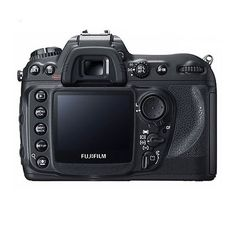 Fujifilm Finepix S5 Pro Digital SLR Camera with Nikon Lens Mount, Body Only Kit, 12.3 Megapixels, Interchangeable Lenses – USA http://www.lookatcamera.com/fujifilm-finepix-s5-pro-digital-slr-camera-with-nikon-lens-mount-body-only-kit-12-3-megapixels-interchangeable-lenses-usa-2/