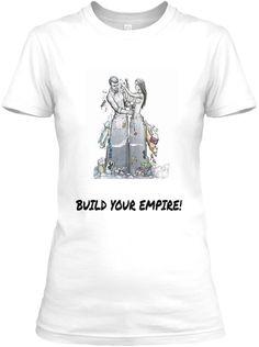 Get that Love Empire shirt on https://teespring.com/love-empire#pid=266&cid=6135&sid=front #love #empire #shirt