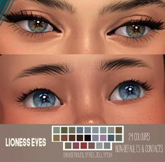 Sims 4 Cc Eyes, Sims 4 Mm Cc, Sims Four, Sims 2, Los Sims 4 Mods, Sims 4 Body Mods, Sims 4 Game Mods, Maxis, The Sims 4 Skin