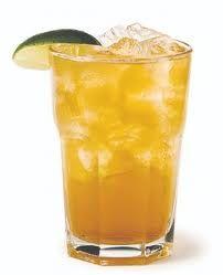 ... Long Islands Iced Teas (SPIKED) on Pinterest | Long Island, Iced Tea