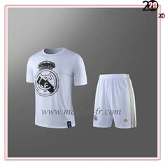 43 Best Promo Maillot Du Real Madrid Pas Cher images in 2020