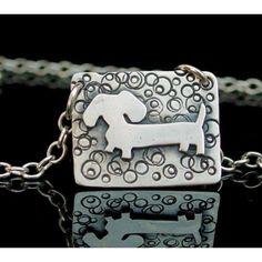 doxie lover jewellery,handmade  (lots of other breeds, including anti-bsl!!)