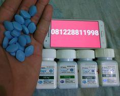 7 Ide Obat Kuat Pria Kekuatan Pria Tablet