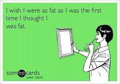 Hahahahahaha. All the time. ;)