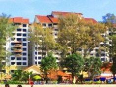 Permaisuri Resort Port Dickson - http://malaysiamegatravel.com/permaisuri-resort-port-dickson/