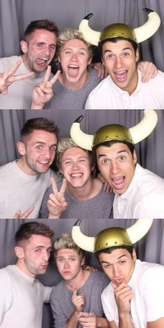 HE'S SUCH AN ANGEL I SWEAR! THE MIDDLE ONE GIVES ME LIFE!!