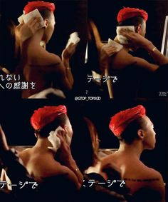 G dragon Hot Korean Guys, Korean Men, Gd & Top, G Dragon Top, Bigbang G Dragon, Choi Seung Hyun, K Pop Music, Ji Yong, Fantastic Baby