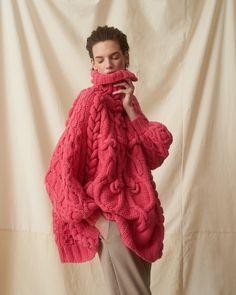 Knitwear Fashion, Knit Fashion, Winter Mode, Sweater Weather, Fashion 2020, Missoni, Pulls, Winter Outfits, Knit Crochet