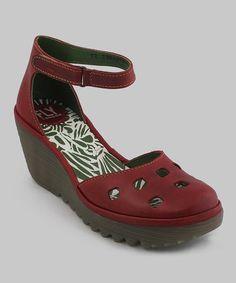 cba62f51041 De 78 bedste billeder fra luv shoes | Beautiful shoes, Shoe boots og ...