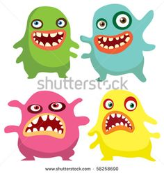 ... virus bacteria vector cartoon germ vector cartoon germ cartoon germ clip art free cartoon germ vector cartoon germs vector cartoon germs germ bacteria ...