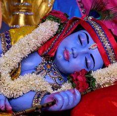 Hanuman Images, Lord Krishna Images, Radha Krishna Pictures, Radha Krishna Photo, Krishna Art, Radhe Krishna, Little Krishna, Baby Krishna, Cute Krishna