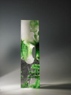 Galerie Vee | ZHUANG Xiaowei