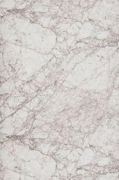 Ferm Living 155 Kuitutapetti. Koko: 10,05x0,53 m. Kohdistus: suora 53 cm. Kuvaus: Marble.