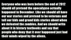 This would b awesome...