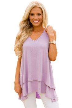 a9255a2357 76 Best Vests & Waistcoats images | T shirts, Fashion dresses ...