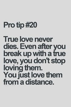 Image result for pro tip quotes