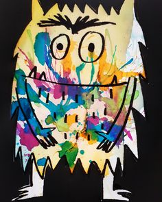 Book Crafts, Cool Pictures, Preschool, Presents, Activities, Halloween, Seo, Reception, Ideas
