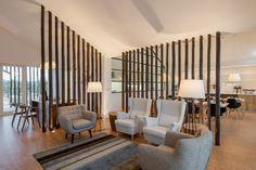 Sobreiras – Alentejo Country Hotel,© João Morgado