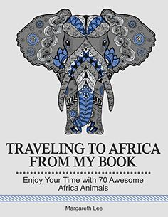 FREE TODAY  -  04/24/2016:  Traveling to Africa From My Book: Enjoy Your Time with 70... http://www.amazon.com/dp/B01ENMARWG/ref=cm_sw_r_pi_dp_Dumhxb065J77D