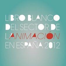http://www.diboos.com/wp-content/uploads/2013/01/LBA12.pdf