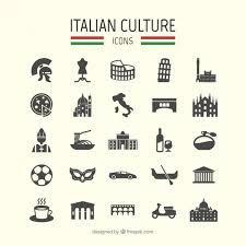 cultura italiana - Pesquisa Google