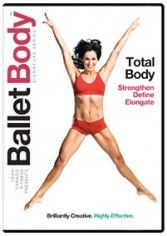 Ballet Body® workouts creatively integrate traditional body-weight resistance exercises with muscle elongating techniques to achieve maximal lengthening in the muscle fibers. Ballet Body® training uses the stretch-contract reflex principle, isometrics, and eccentric muscle contraction training to optimize muscle fiber lengthening to guarantee bulk-free muscle development. Read more at: http://leahsaragofitness.com/ballet-body/